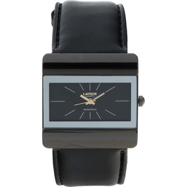 ساعت مچی عقربه ای لاروس مدل No 0314-79305