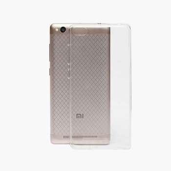 کاور مدل NYE5321CN مناسب برای گوشی موبایل شیائومی Redmi 3