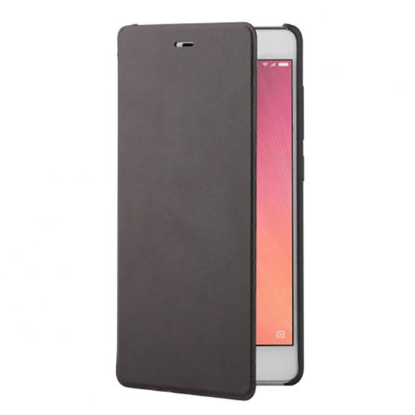کیف کلاسوری شیائومی مدل NYE5310CN برای گوشی موبایل شیائومی Redmi 3
