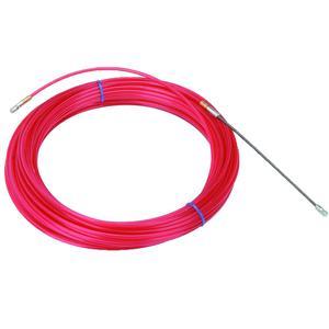 فنر سیم کشی برق کد AP/1010 به طول 10 متر
