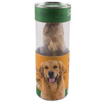 تشویقی سگ سویل پت مدل MAXI LAMB TROTTER SNACK بسته 2 عددی