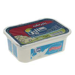 پنیر صبحانه پروسس کالین مقدار 300 گرم