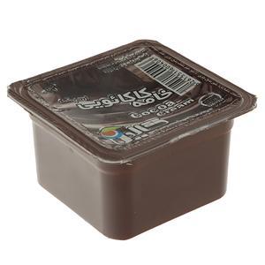 خامه کاکائویی کالین مقدار 100 گرم
