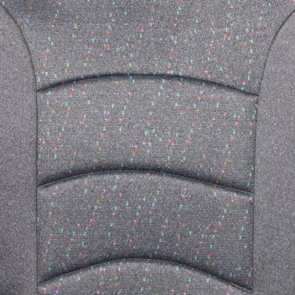 روکش صندلی خودرو تهران تک مدل P265 مناسب برای پژو 206