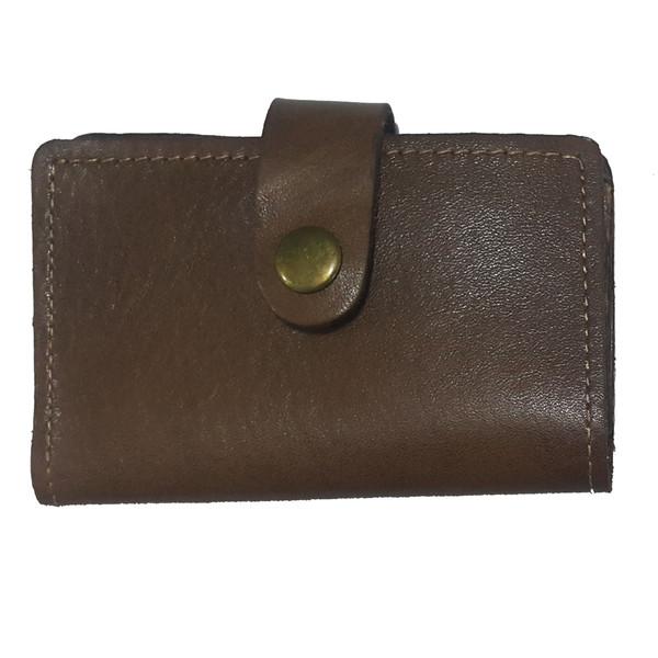 کیف کارت مدل PB175