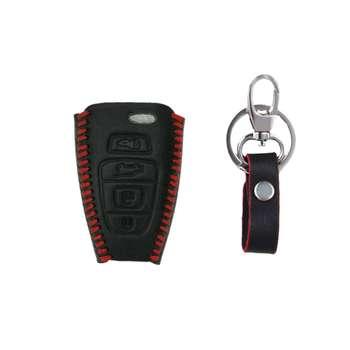 جاسوئیچی خودرو مدل 93134 مناسب برای خودرو وراکروز ix55