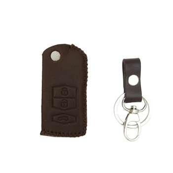 جاسوئیچی خودرو کد 3111 مناسب برای مزدا 3
