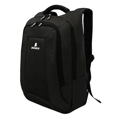 کوله پشتی لپ تاپ بلکر مدل BLR1111 مناسب برای لپ تاپ 17.3 اینچی