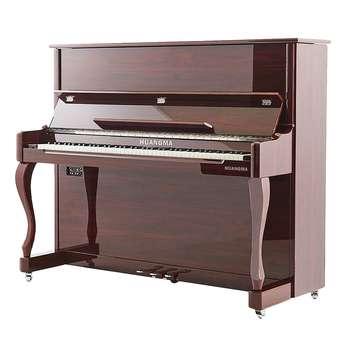 پیانو دیجیتال هوانگما مدل HD-L123   Huangma HD-L123 Digital Piano