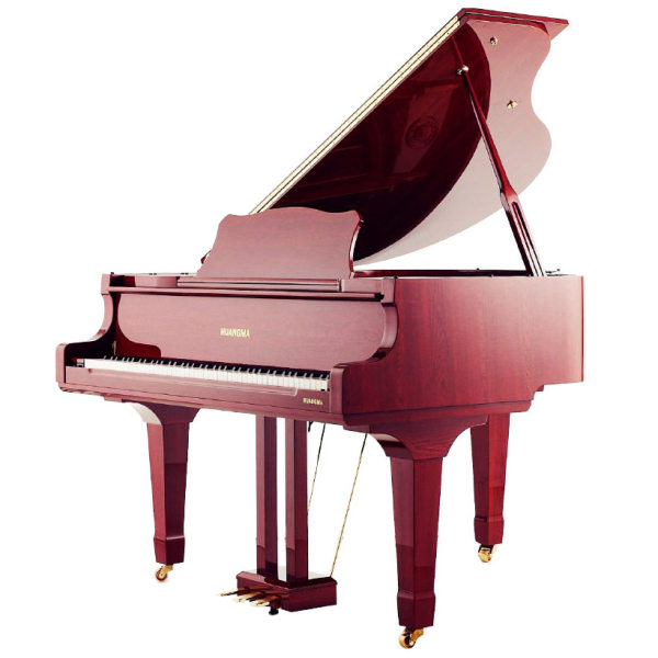 پیانو دیجیتال هوانگما مدل Hd-w152