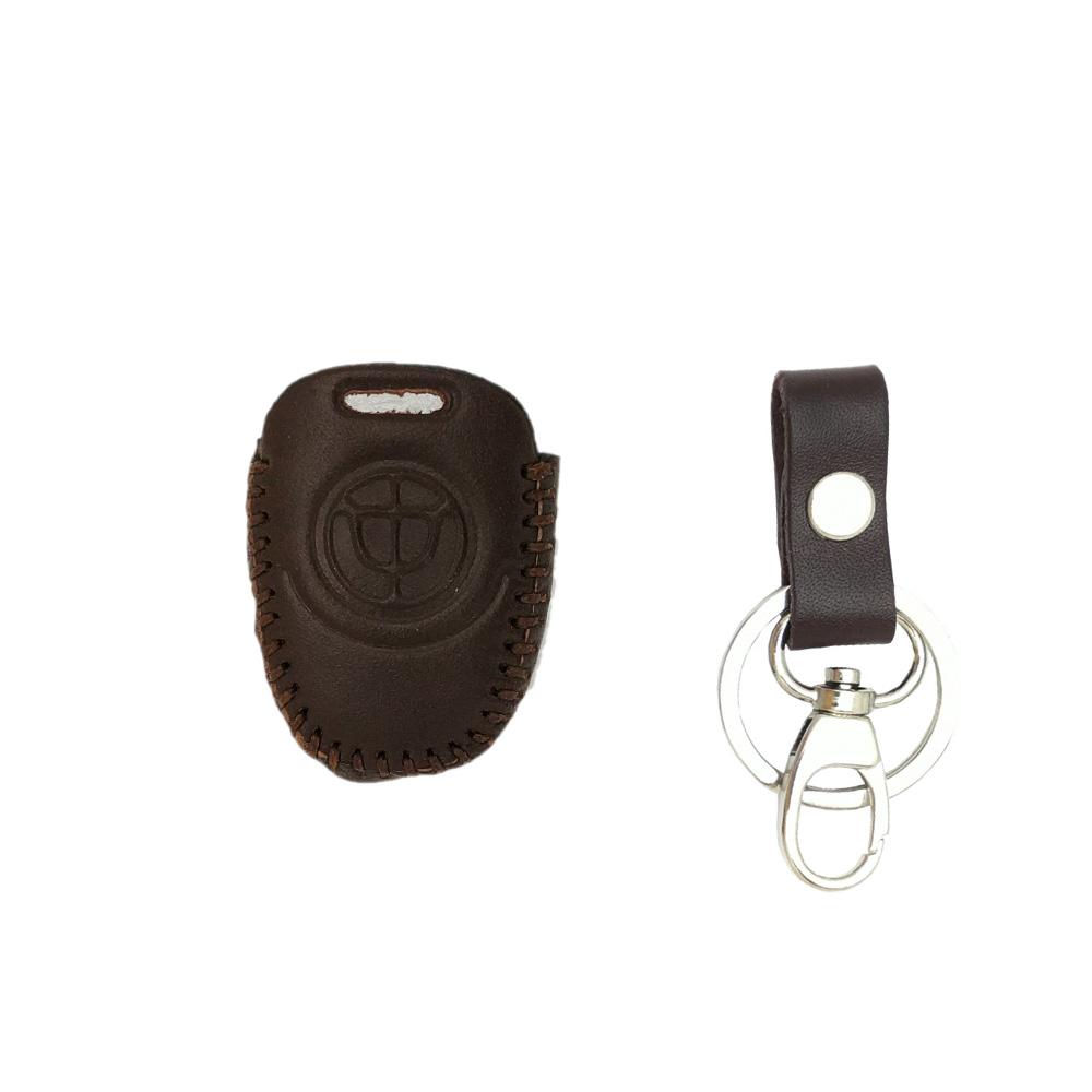 جاسوئیچی خودرو کد 93124 مناسب برای برلیانس H230