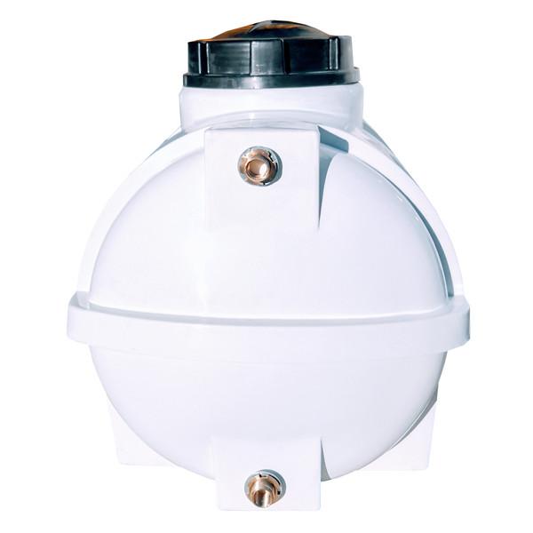 مخزن آب حجیم پلاست مدل F25-102 ظرفیت 100 لیتر
