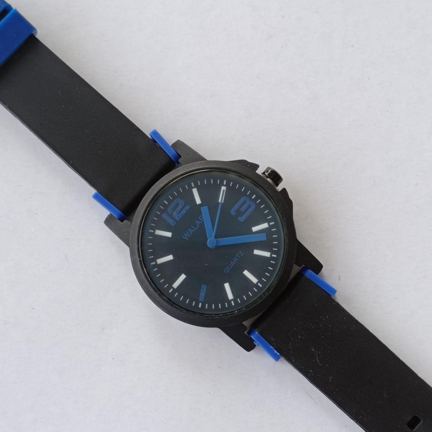 ساعت مچی عقربه ای والار مدل m-104