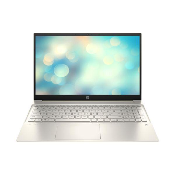 لپ تاپ ۱۵.۶ اینچی اچپی مدل Pavilion 15-eg0362nia – NB