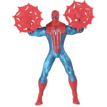 اکشن فیگور طرح مرد عنکبوتی کد 0042