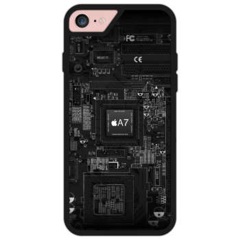 کاور مدل A70554 مناسب برای گوشی موبایل اپل iPhone 7/8