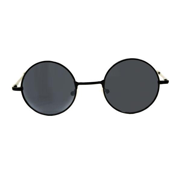 عینک آفتابی مدل D2105