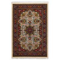فرش ماشینی,فرش ماشینی دنیای فرش