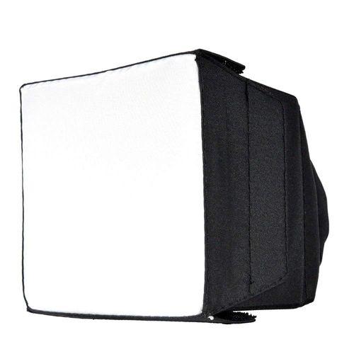 سافت باکس رو دوربینی گودکس مدل Unviersal 15x20cm