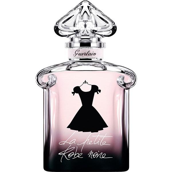 خرید ادو پرفیوم زنانه گرلن مدل La Petite Robe Noire حجم ۱۰۰ میلی لیتر