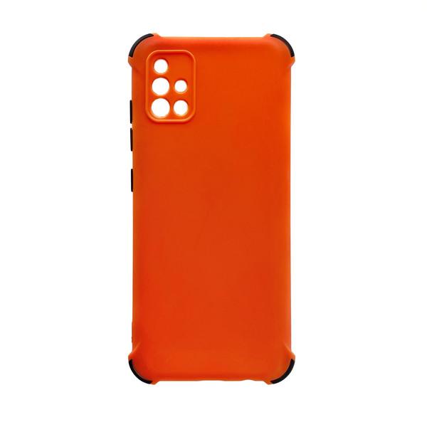 کاور مدل a51-14 مناسب برای گوشی موبایل سامسونگ Galaxy A51