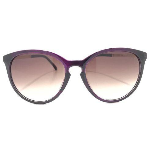 عینک آفتابی زنانه ریگاتو مدل z65-029