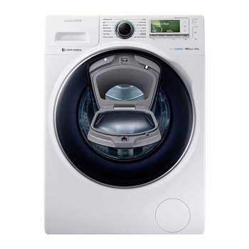 ماشین لباسشویی سامسونگ مدل H147 ظرفیت 12 کیلوگرم | Samsung H147 Washing Machine 12Kg