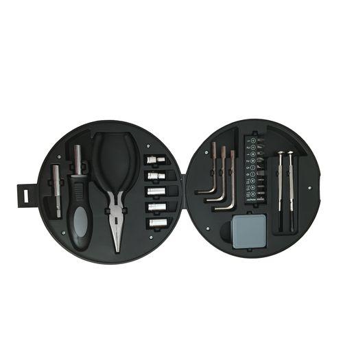 مجموعه ابزار 24 عددی مدل F7