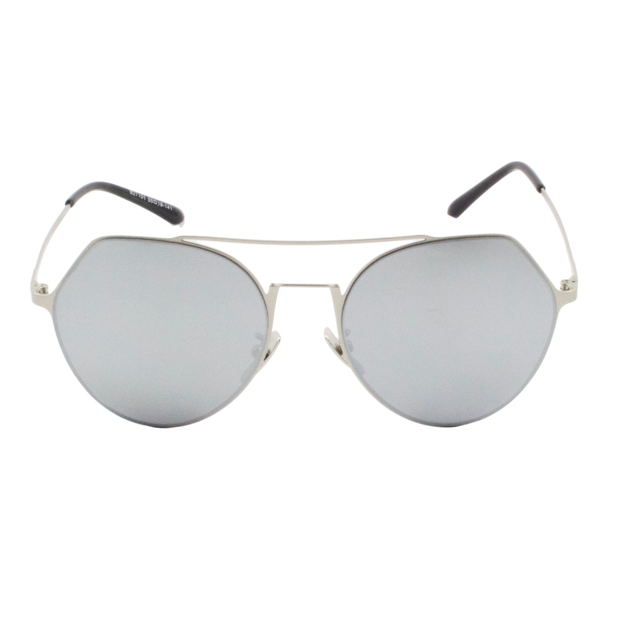 عینک آفتابی مدل Wilibolo Liberty Mirror 2018