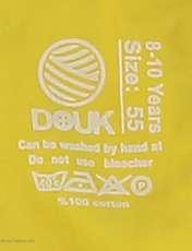تی شرت دخترانه سون پون مدل 1391353-19 -  - 5