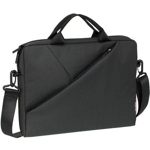 کیف لپ تاپ ریوا کیس مدل 8720 مناسب برای لپ تاپ 13.3 اینچی