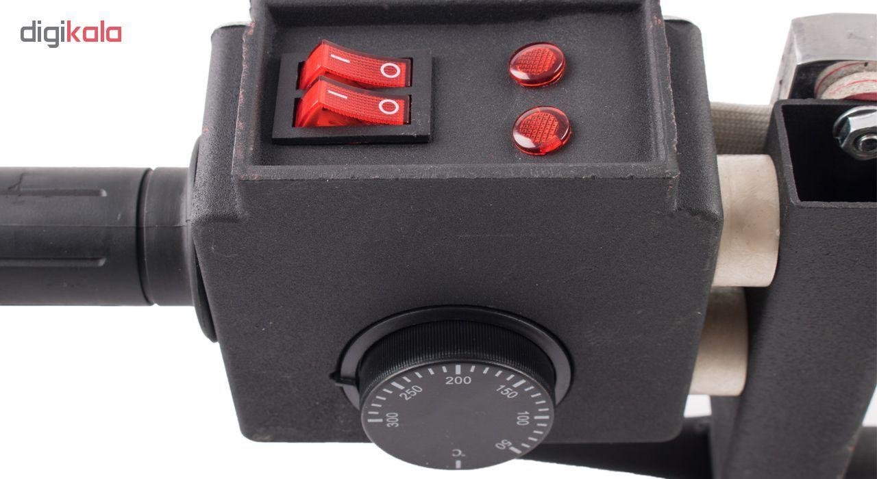دستگاه جوش لوله سبز هیوسان مدل S2030 main 1 7