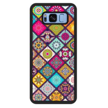کاور مدل AS80556 مناسب برای گوشی موبایل سامسونگ Galaxy S8