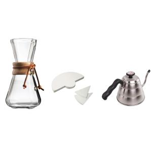 قهوه ساز طرح کمکس مدل Cup 3 کد B02