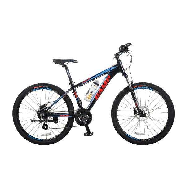 دوچرخه کوهستان کمپ مدل VIGOROUS 500 سایز 26