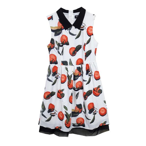پیراهن زنانه اونلی کد 0363