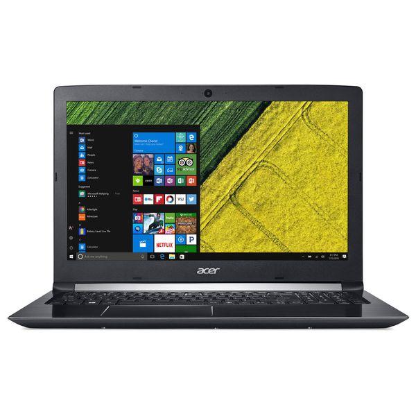 لپ تاپ 15 اینچی ایسر مدل Aspire A515-41G-F7DP