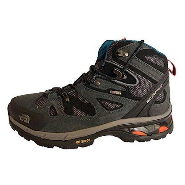 کفش کوهنوردی مردانه نورث فیس مدل H9867