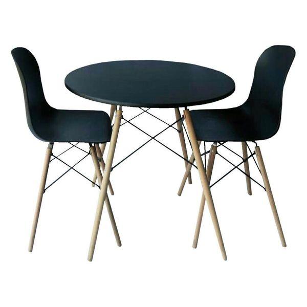 میز و صندلی ناهار خوری مدلm4567
