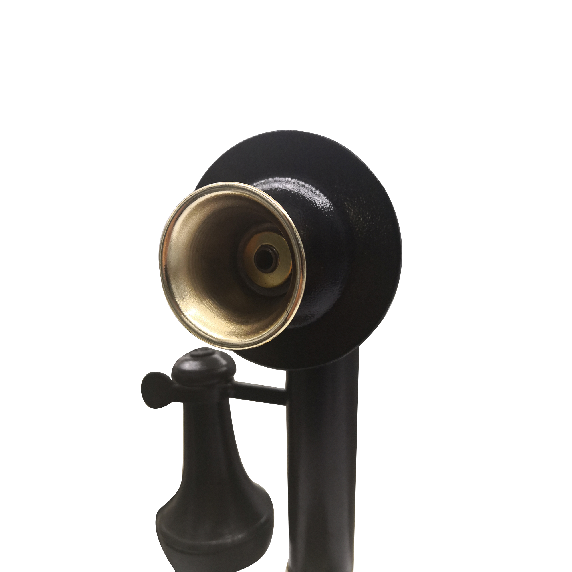 تلفن مدل AL-002