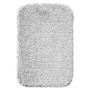 موکت ظریف مصور طرح هرمس زمینه نقره ای کد 5542
