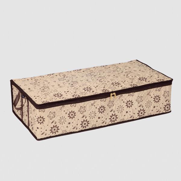 پارتیشن باکس چهار خانه هومتکس مدل شکوفه کد606