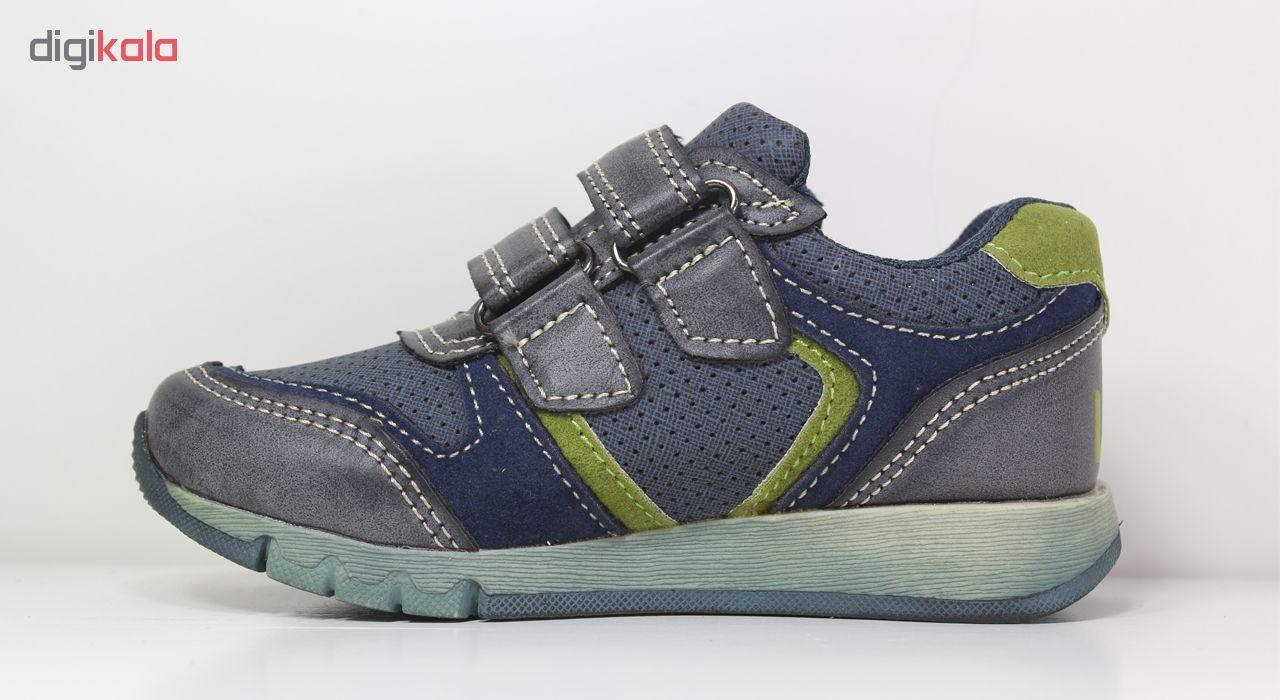 کفش بچه گانه لیلیپوت کد 1223