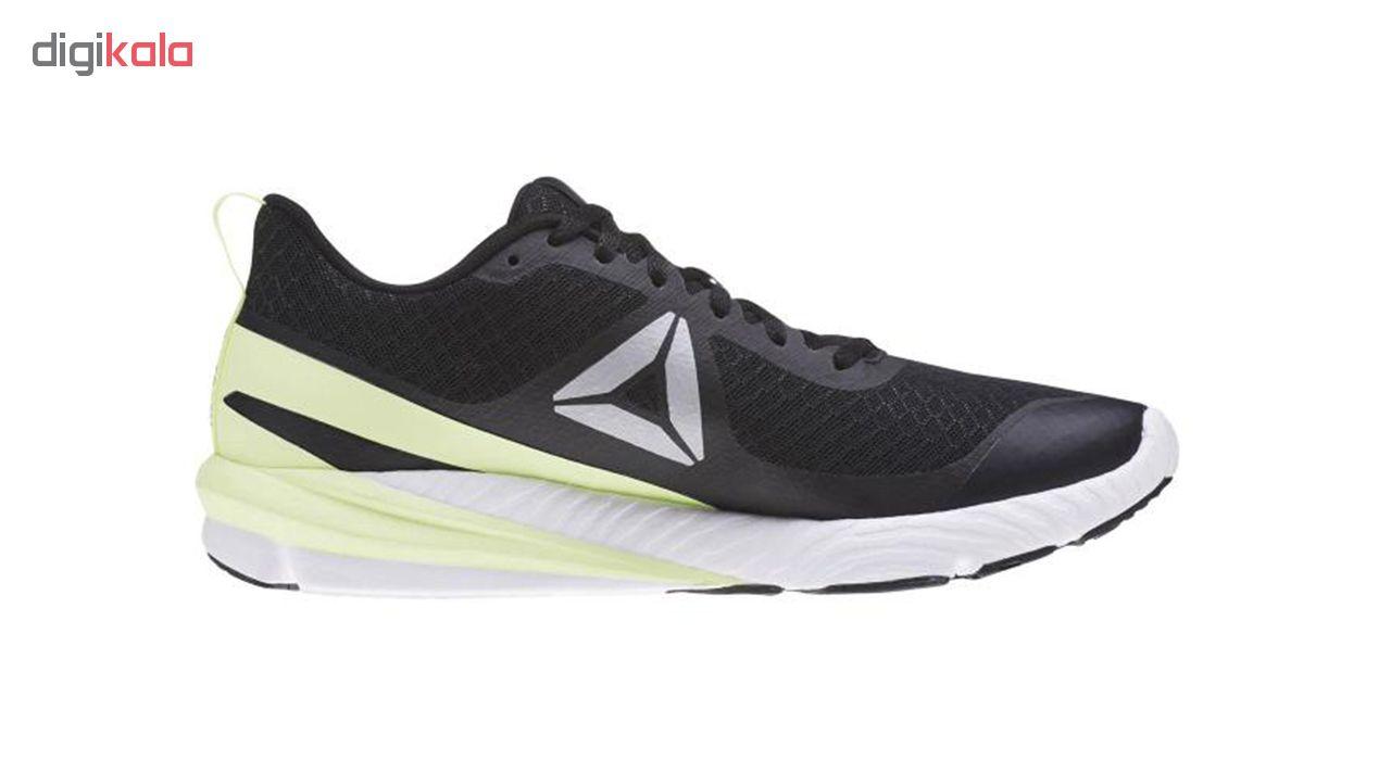 کفش مخصوص پیاده روی مردانه ریباک مدل OSR Sweet Road SE کد cn2240