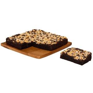 براونی فندوقی کیکخونه-700 گرم