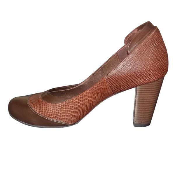 کفش زنانه مدل 2050