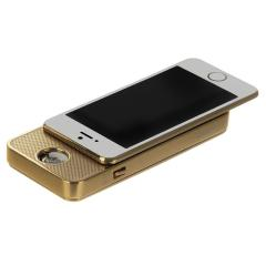 فندک داچوان مدل iPhone Lighter