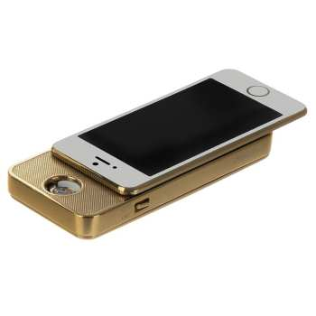 فندک داچوان مدل iPhone Lighter
