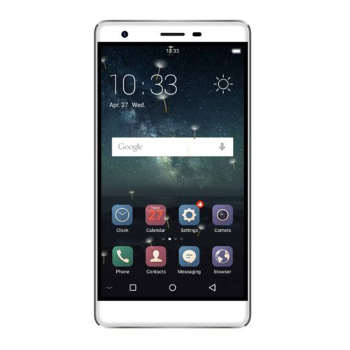 گوشی موبایل جی ال ایکس مدل  tana دو سیمکارت | GLX tana  Mobile Phone