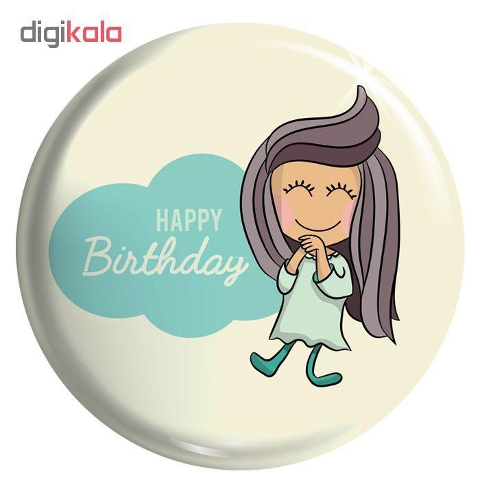 پیکسل طرح تولد مبارک کد 033 main 1 1
